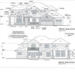 Bor Roofing 7925 Blackwood Dr Windsor Co 80550 Zillow