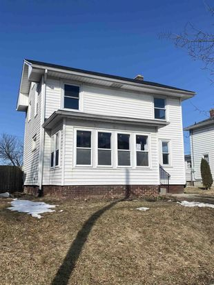 For Sale By Owner Fort Wayne : owner, wayne, Greenlawn, Wayne,, 46808, Zillow