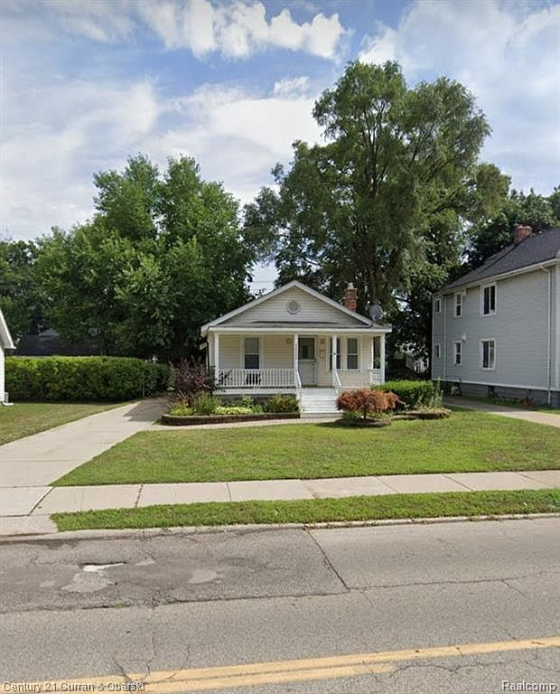 Zillow Dearborn : zillow, dearborn, 22609, Cherry, Dearborn,, 48124, #2210015642, Zillow