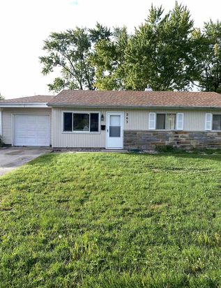For Sale By Owner Fort Wayne : owner, wayne, Hollis, Wayne,, 46807, Zillow