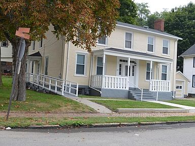 903 6th Ave New Brighton PA 15066 | Zillow