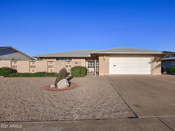 sun city real estate 6 homes for sale