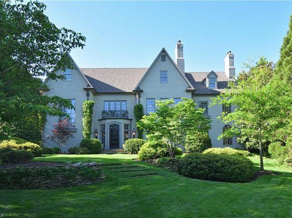 greensboro nc luxury homes for sale