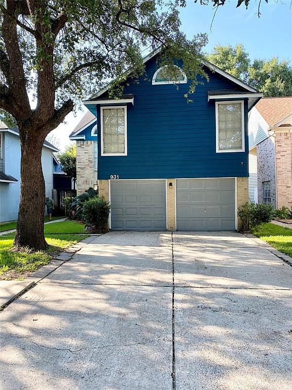Page 5 | Baytown, TX Real Estate - Baytown Homes for Sale