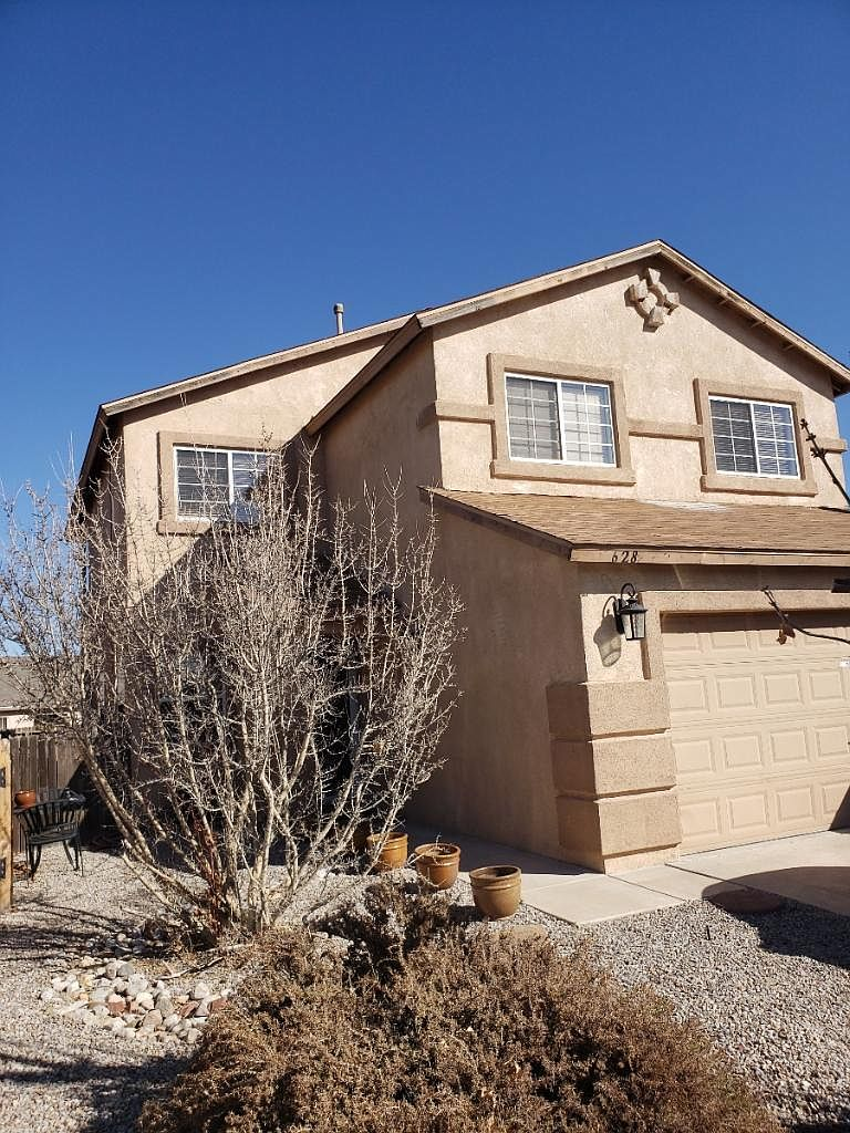 For Sale By Owner Albuquerque : owner, albuquerque, Saddle, Blanket, Albuquerque,, 87121, Zillow
