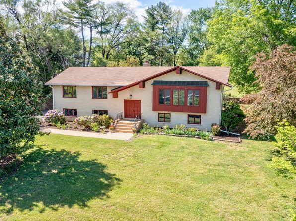 roanoke real estate 6 homes for sale