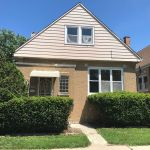 2335 N Normandy Ave Chicago Il 60707 Zillow