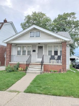 Zillow Dearborn : zillow, dearborn, Kendal, Dearborn,, 48126, Zillow