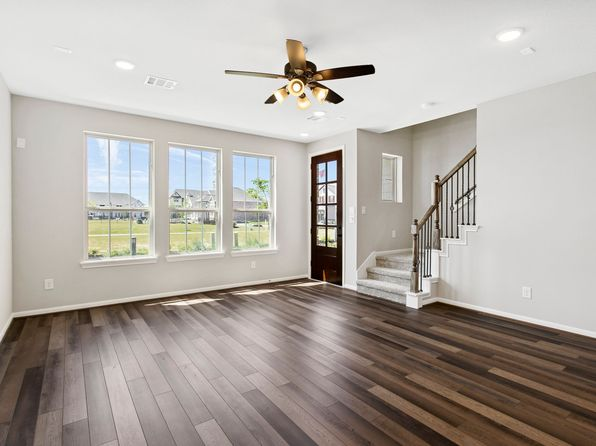 cypress tx townhomes townhouses for