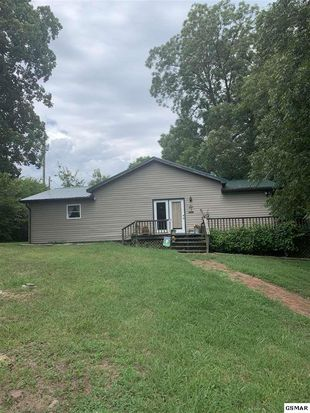 Homes For Sale In Sevierville Tn By Owner : homes, sevierville, owner, Sevierville,, 37876, Zillow