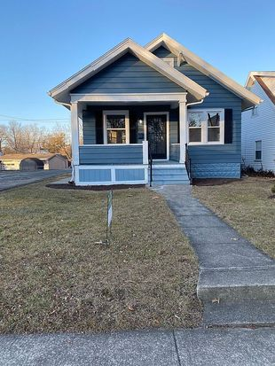 For Sale By Owner Fort Wayne : owner, wayne, Curdes, Wayne,, 46805, Zillow