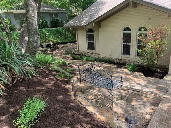 https www zillow com waco tx private patio att