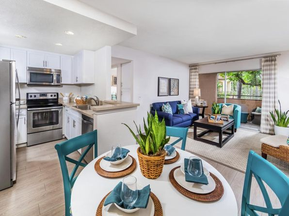 Apartments For In La Jolla San