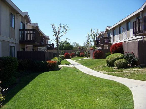 parkwood patio apartments palmdale
