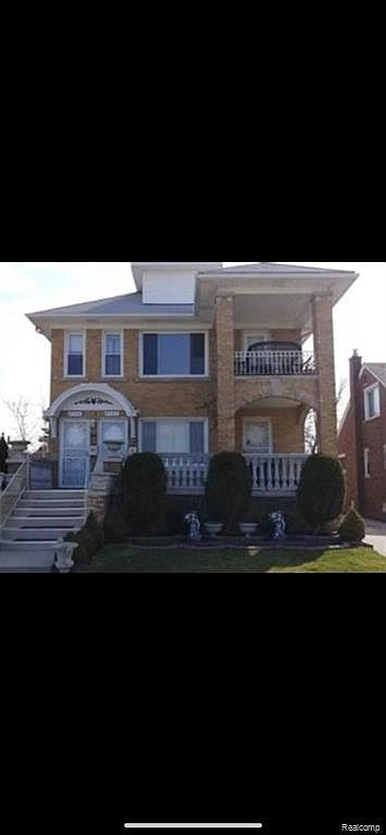 Zillow Dearborn : zillow, dearborn, Ternes, Dearborn,, 48126, Zillow