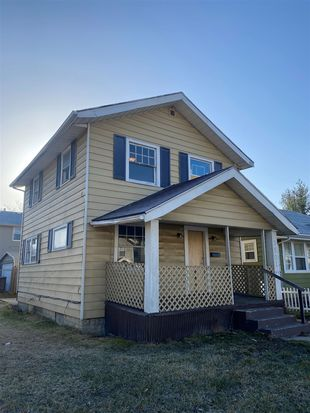 For Sale By Owner Fort Wayne : owner, wayne, Smith, Wayne,, 46806, Zillow