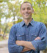 Max Hutcheson - Durango COLORADO Real Estate Agent