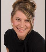 Christina Rinderle - Durango CO Real Estate Agent