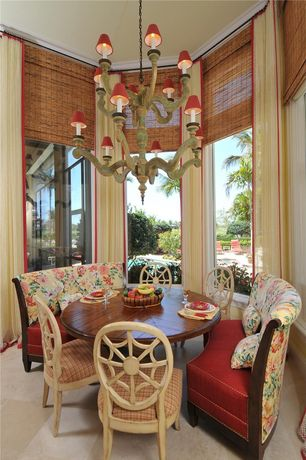 Tropical Kitchen Ideas  Design Accessories  Pictures