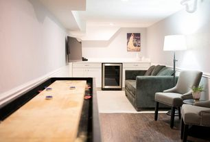 Game Room Ideas Design Accessories & Pictures Zillow Digs