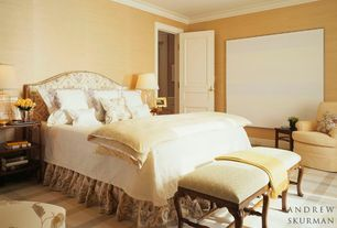 4 Tags Traditional Master Bedroom With Custom Uph Beds Vienna Arched Queen Headboard Crown Molding Specialty