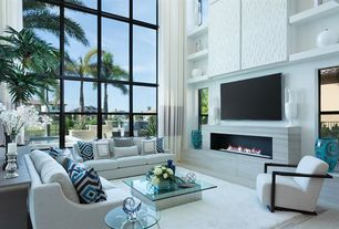 zillow design living room ideas Luxury Living Room Design Ideas & Pictures   Zillow Digs
