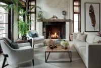 Luxury Living Room Design Ideas & Pictures | Zillow Digs ...
