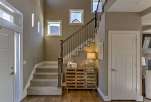 Traditional Staircase Design Ideas & Pictures Zillow Digs Zillow