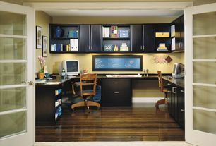 Home Office Design Ideas Remodels & Photos Zillow Digs Zillow