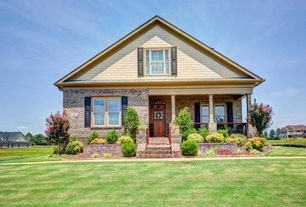 Exterior Of Home Ideas Design Accessories & Pictures Zillow