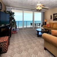 Traditional Living Room with Carpet by Rick Hose   Zillow ...
