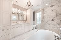 Traditional Master Bathroom | Zillow Digs | Zillow