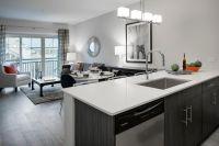 Contemporary Kitchen | Zillow Digs | Zillow
