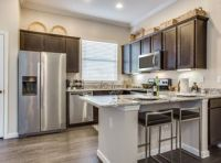 The Rustic of McKinney Apartment Rentals - Mckinney, TX ...