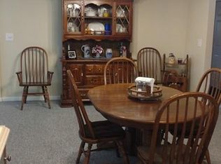 chair cover rentals findlay ohio pottery barn dining room chairs 316 chase rd oh 45840 zillow