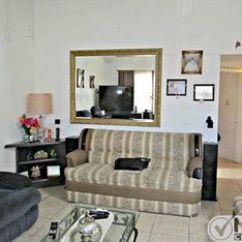 Arabian Nights Living Room Lamp Ideas 9861 St El Paso Tx 79924 Zillow