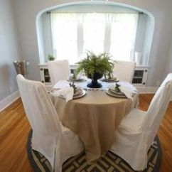 Chair Cover Rentals Findlay Ohio Counter High 330 Glendale Ave Oh 45840 Zillow