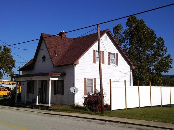 Lewis County KY For Sale By Owner FSBO 11 Homes Zillow