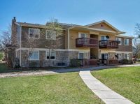 Apartments For Rent in Aurora CO