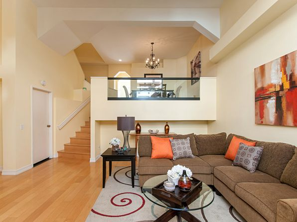 San diego apartments for rent