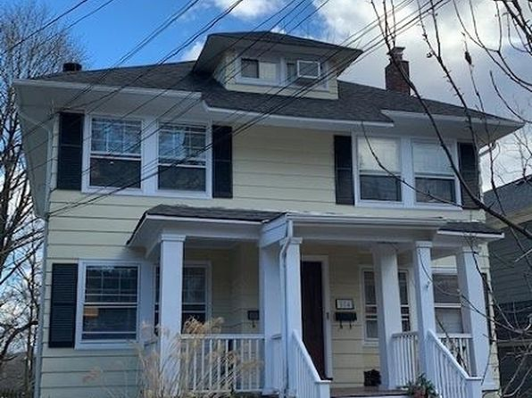 Apartments For Rent in Maplewood NJ  Zillow
