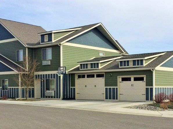 Apartments For Rent in Billings MT
