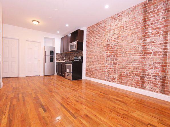 Apartments in brooklyn