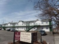 Apartments Near Indiana State University Terre Haute In ...