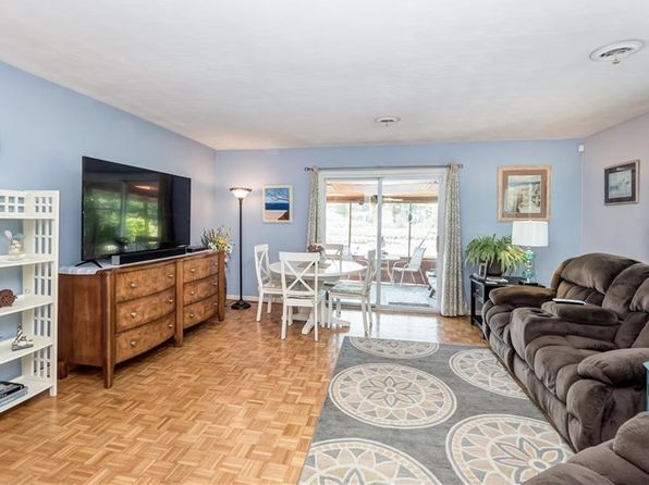Apartments in hampton va