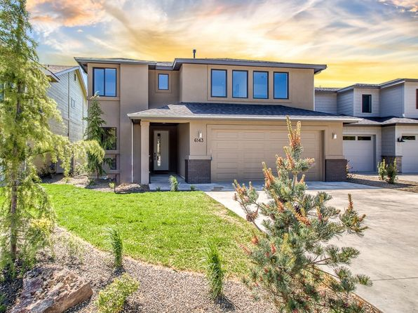 Boise ID New Homes & Home Builders For Sale