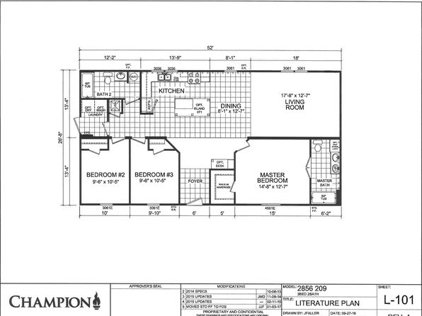 Livingston County MI New Homes & Home Builders For Sale