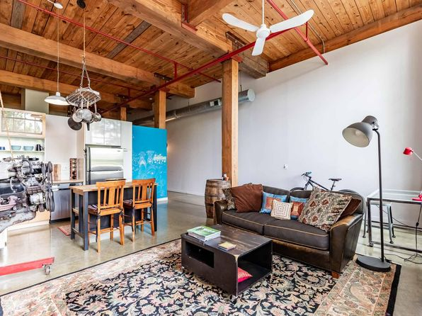 Cabbagetown Atlanta Furnished Apartments For Zillow
