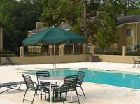 Apartments For Rent in Albany GA | Zillow