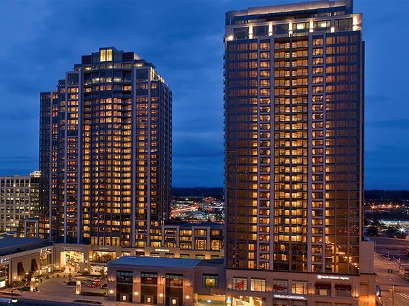 Apartments For Rent in Bellevue WA